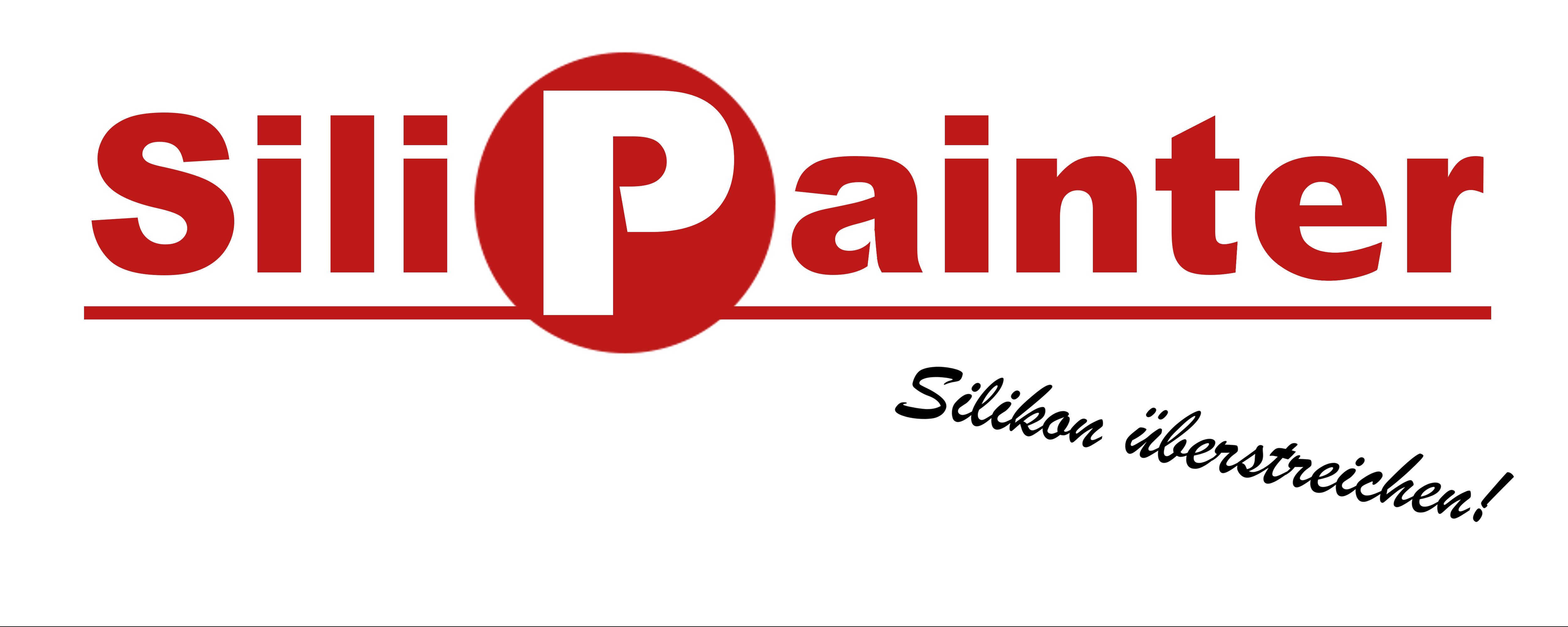 SiliPainter GmbH